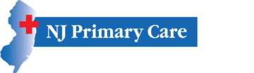 NJ Primary Care, P.C. Logo